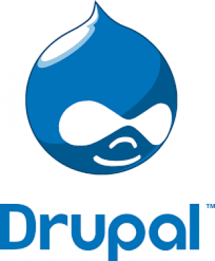 ViewCenter ECM Suite rispetto a Drupal