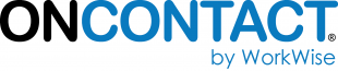 Logo di OnContact CRM