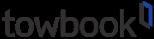 Towbook
