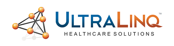 Q.D. Clinical EMR vs. UltraLinq
