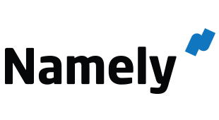 Hubstaff vs Namely