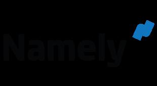 Namely