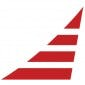 Rapid Insight Logo