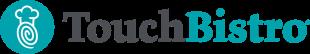 Logotipo do TouchBistro Restaurant POS