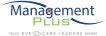 ManagementPlus (Eye Care Leaders)