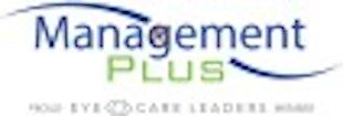 ManagementPlus (Eye Care Leaders)