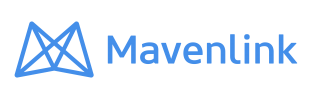 Redmine vs. Mavenlink