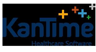 KanTime Logo