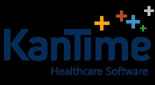 Logotipo do KanTime