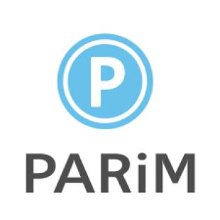 PARiM