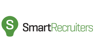 Modern HR vs. SmartRecruiters