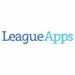 LeagueApps