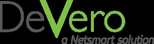 DeVero Logo