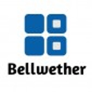 Bellwether EPMX