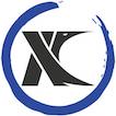 XenCALL Predictive Dialer CRM