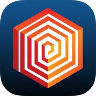 SpaceIQ comparado con EntronixEMP