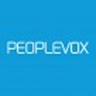 Peoplevox