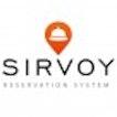 Sirvoy