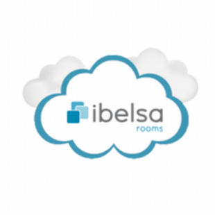 Base7booking rispetto a ibelsa.rooms