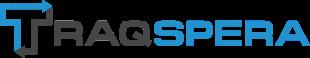 Logotipo de Traqspera