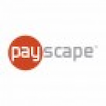 Payscape Registration