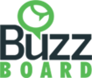 TARGIT Decision Suite vs. BuzzBoard