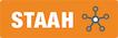 ConvertDirect Booking Engine