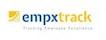 EmpXtrack