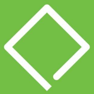 TMWSuite comparado con ProShip
