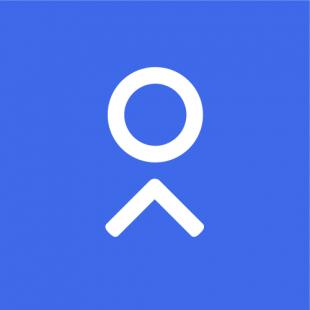 Logo di Collage