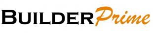 Logotipo do Builder Prime