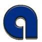 O-Meds comparado con Optimum Series EMR