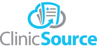 ClinicSource Therapy Practice Management