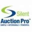 Silent Auction Pro