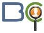 Logotipo do BigContacts