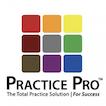 Practice Pro