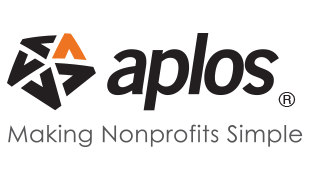 Aplos Fund Accounting Logo