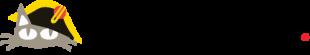 Logo di NapoleonCat