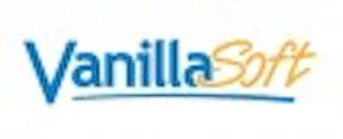 VanillaSoft Pro