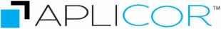 TMWSuite comparado con Aplicor