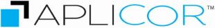 Logotipo de Aplicor