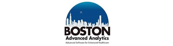 Logo di Beacon Specialty EMR