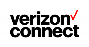 BookSteam comparado com Verizon Connect Work