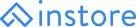 Instore - Logo