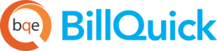 BillQuick - Integrated Project Management and Accounting