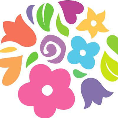 Logotipo de Floranext