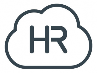 Best Online Hr Software 2019 Reviews Pricing Amp Demos