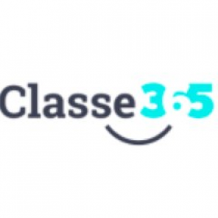 Cornerstone OnDemand rispetto a Classe365