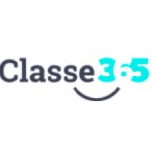 Logo di Classe365
