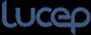 Logotipo de Lucep